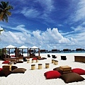 PARK HYATT(MALDIVE HADAHAA)31.jpg