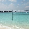 PARK HYATT(MALDIVE HADAHAA)30.jpg