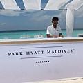 PARK HYATT(MALDIVE HADAHAA)29.jpg