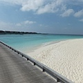 PARK HYATT(MALDIVE HADAHAA)26.jpg