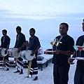 PARK HYATT(MALDIVE HADAHAA)25.jpg