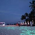PARK HYATT(MALDIVE HADAHAA)23.jpg