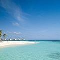 PARK HYATT(MALDIVE HADAHAA)15.jpg