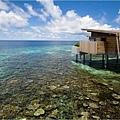 PARK HYATT(MALDIVE HADAHAA)13.jpg