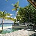 PARK HYATT(MALDIVE HADAHAA)14.jpg