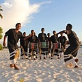 PARK HYATT(MALDIVE HADAHAA)10.jpg
