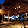 PARK HYATT(ISLAND GRILL)5.jpg