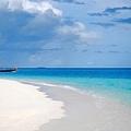 VELASSARU MALDIVE(114.jpg