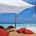 VELASSARU MALDIVE(111.jpg