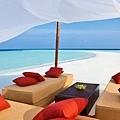 VELASSARU MALDIVE(108.jpg