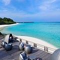 VELASSARU MALDIVE(105.jpg