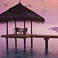 VELASSARU MALDIVE(99.jpg