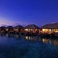 VELASSARU MALDIVE(98.jpg