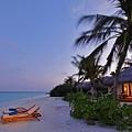 VELASSARU MALDIVE(92.jpg