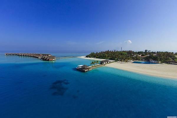 VELASSARU MALDIVE(85.jpg