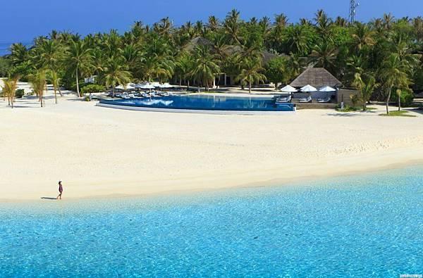 VELASSARU MALDIVE(81.jpg