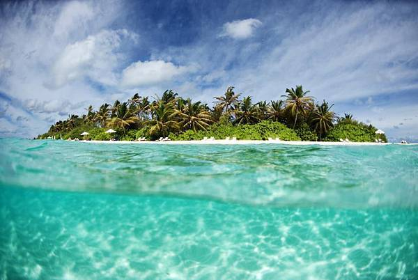 VELASSARU MALDIVE(80.jpg
