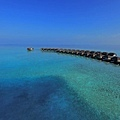 VELASSARU MALDIVE(79.jpg