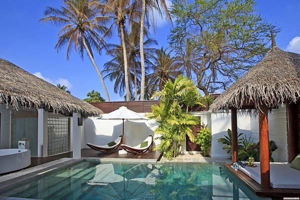 VELASSARU MALDIVE(74.jpg