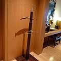 東京文華飯店24.JPG