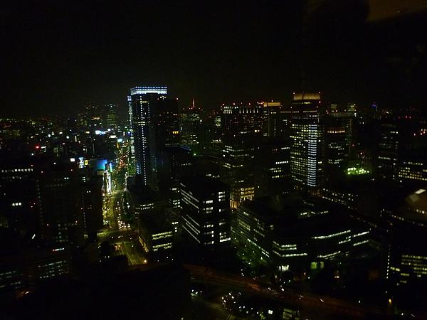 東京文華飯店16.JPG