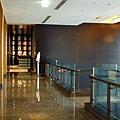 東京文華飯店36.JPG