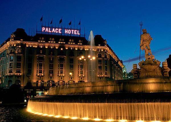 westin palace3