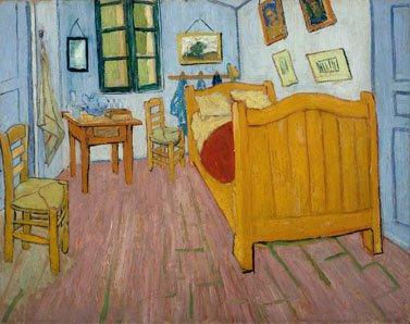 Van Gogh Museum(4