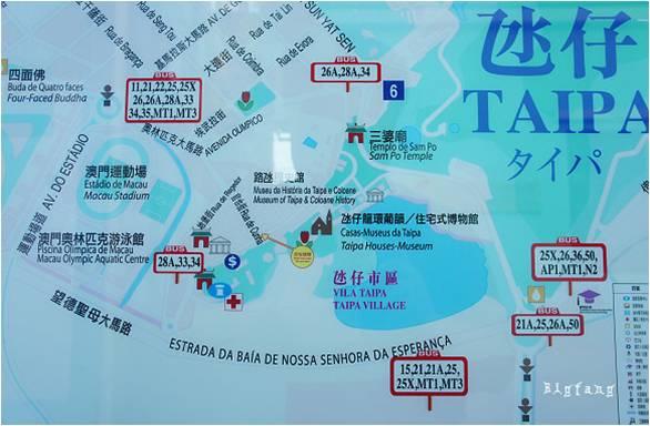 TAIPA MAP.jpg