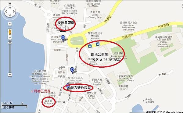 LuHUAN MAP.jpg