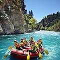 RAFTING(THRILLESEEKERS2.jpg