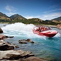JET BOAT(THRILLESEEKERS2.jpg