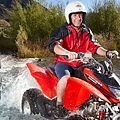 QUAD BIKE(THRILLESEEKERS ,169.jpg