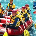 RAFTING(THRILLESEEKERS ,HANMER SPRINGS2.jpg