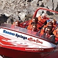 JET BOAT(THRILLESEEKERS ,HANMER SPRINGS2.jpg