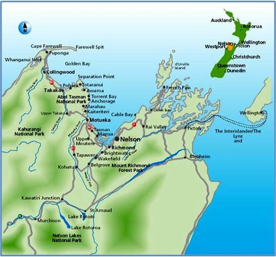 Abel Tasman(Map1.jpg