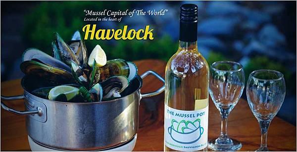 Havelock(Mussel1.jpg