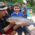 Salmon Fishing at Anatoki Salmon2.jpg