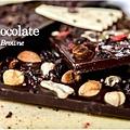 She chocolate1.jpg