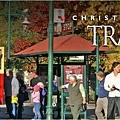 Tram(CHC1.jpg