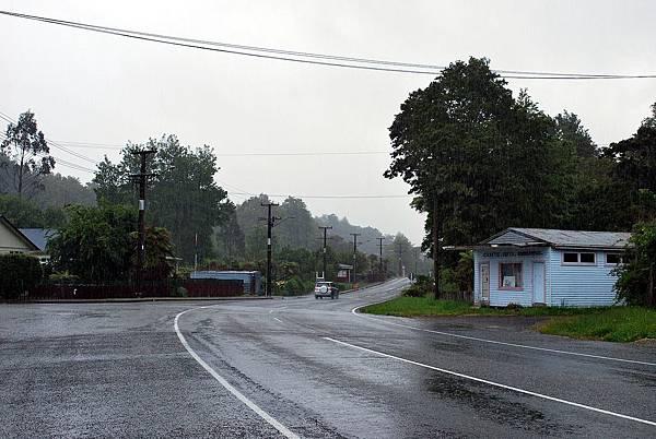 Inangahua(Highway_6.JPG