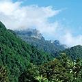 Murchison(mountain.jpg