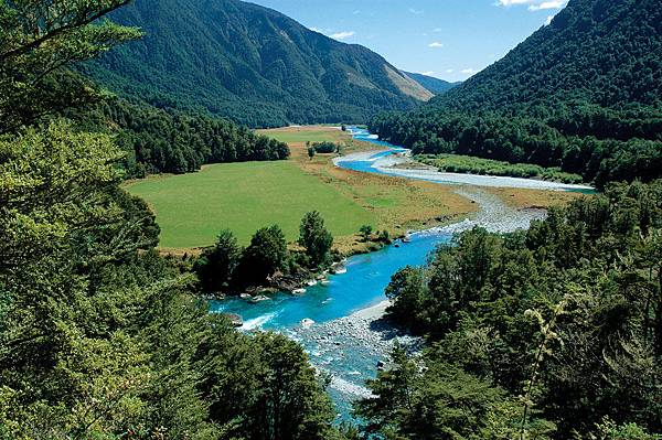 Murchison(River.jpg