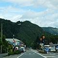 Murchison(town.jpg