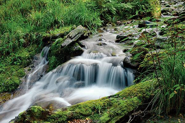 Murchison(River2.jpg