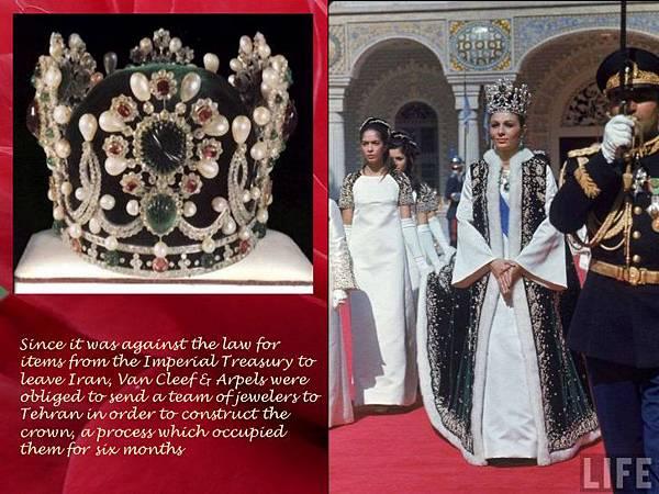 Naderi_throne(Jeweral Museum3.jpg