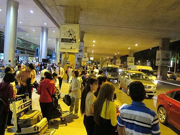 Saigon(2 (4).JPG