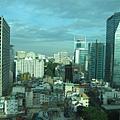 Saigon(2 (14).JPG