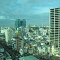 Saigon(2 (13).JPG