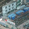 Saigon(3 (2).JPG